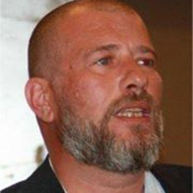 Periklis Vanikiotis profile picture
