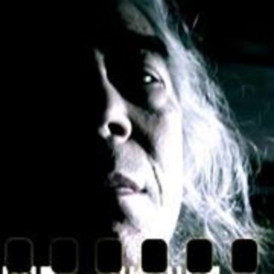 D Bunji Fromartz profile picture