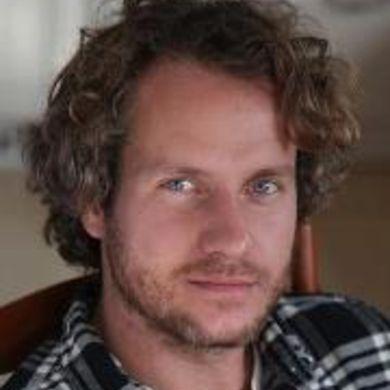 Matt Heiman