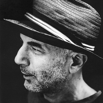 Ron Arad profile picture