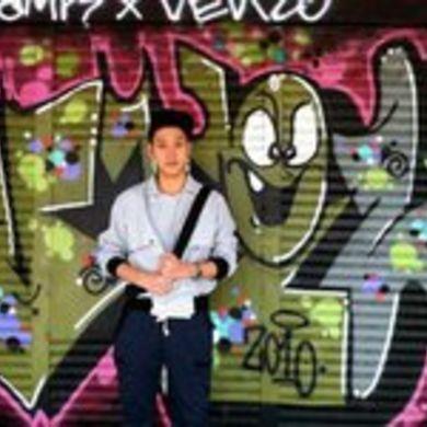Jenkins Shiau profile picture