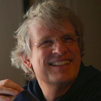 Frans Goddijn profile picture