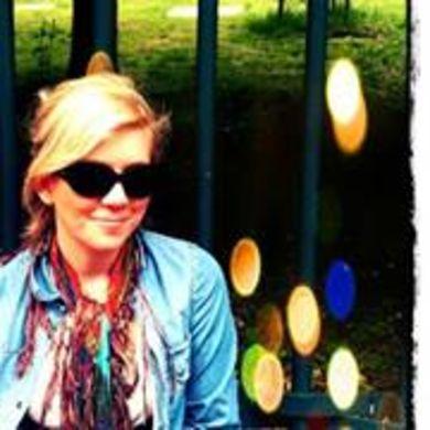 Zeynep Arinc profile picture