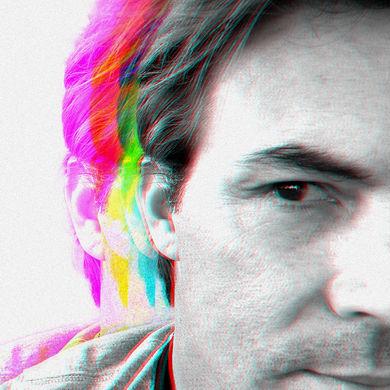 Jason Houston profile picture