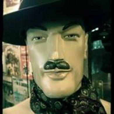 Spyros Kapsaskis profile picture