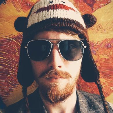 Hampus Olsson profile picture