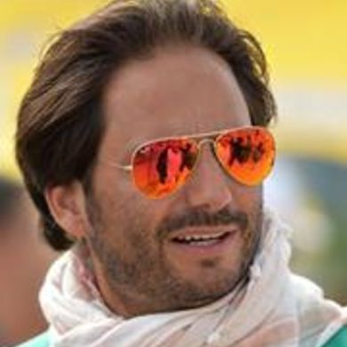 Jonathan Jossart II profile picture