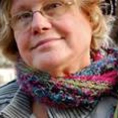 Marilyn Brinker profile picture