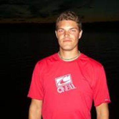 Bernd Hauser profile picture