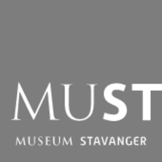 Stavanger Art Museum profile picture