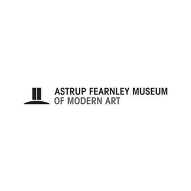 Astrup Fearnley Museum profile picture