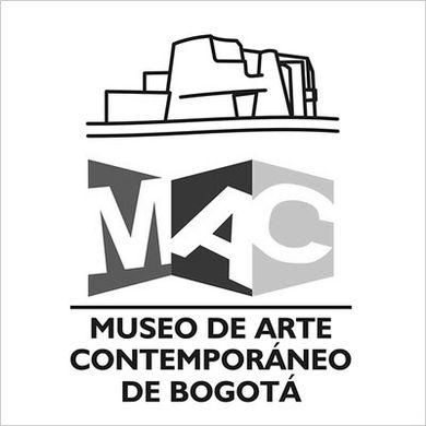 M.A.C. Bogotá