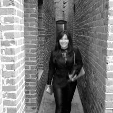 Olivia Barrionuevo-Minkin profile picture