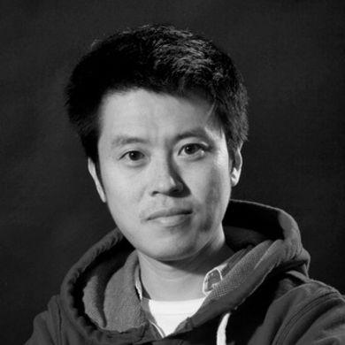 Xia Sheng profile picture