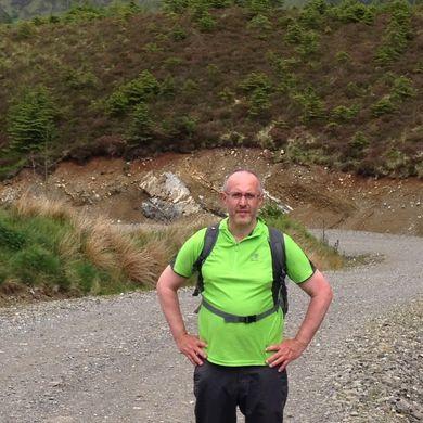 John ferry profile picture