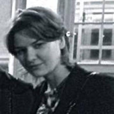 Daryia Borisova profile picture