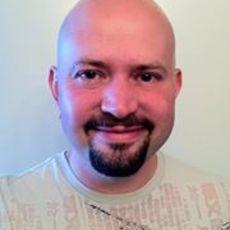 BZYRQ profile picture