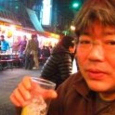 Shin-ichi Arai profile picture