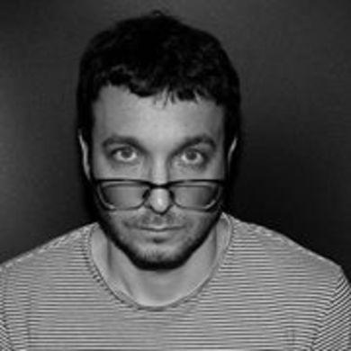 Danny Shisler profile picture