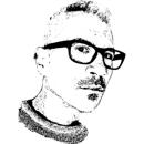 Joseph Abbati profile picture