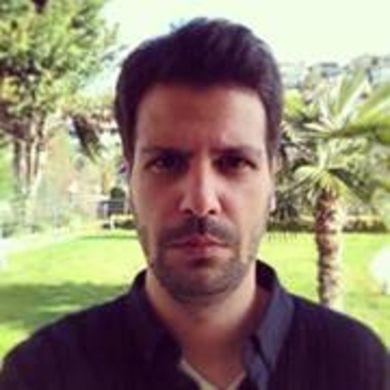 Emir E. Uckan profile picture