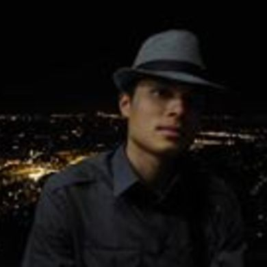 Laurent Lai profile picture