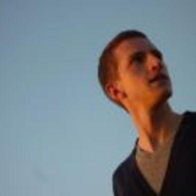 Nicolas Enjalbert profile picture