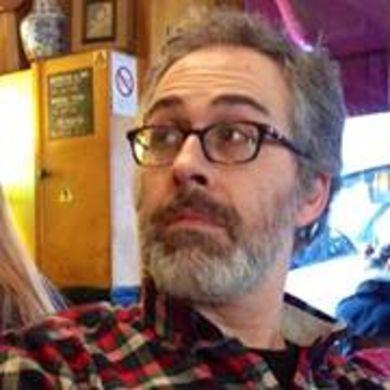 Guillaume Thoreau profile picture