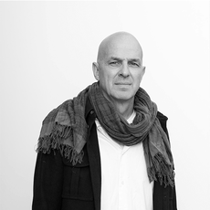 Mark Lewis profile picture