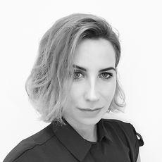 Sylwia Żółkiewska profile picture
