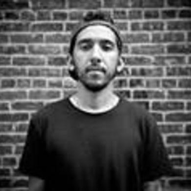 Victor Roman profile picture