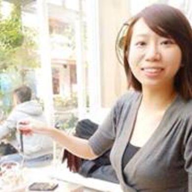 Hsiao Wei