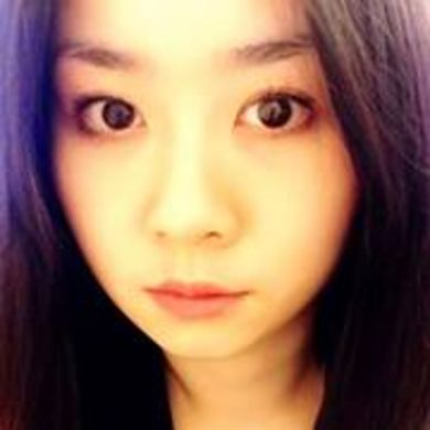 Anna Yun-Ning Huang profile picture