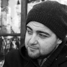 Francois Mangion profile picture