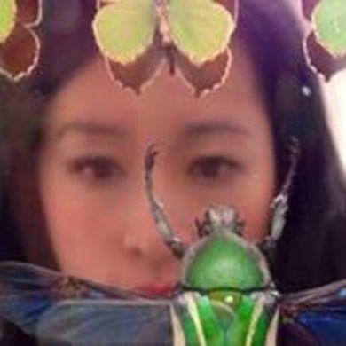 Isabella Tsao Liang profile picture