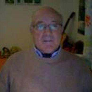 Mateo Millan Parra profile picture