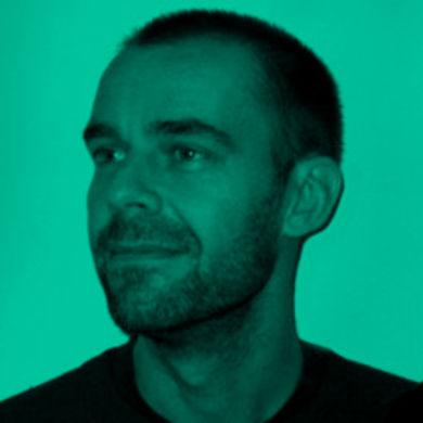 John De Vries profile picture
