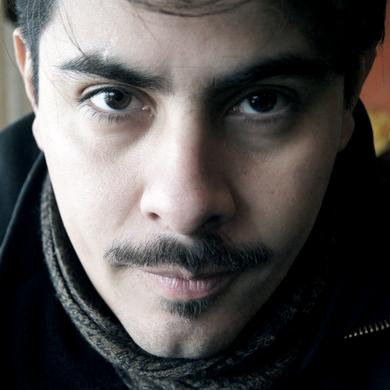 Salvador Herrera