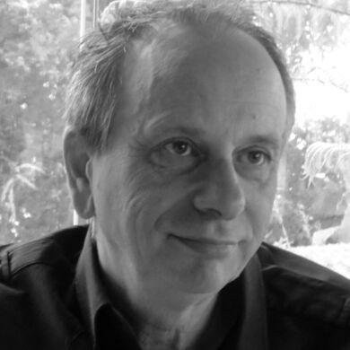 Isidoro Guglielmino profile picture
