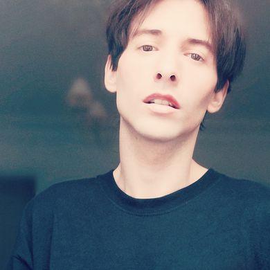 ruben bissoli profile picture