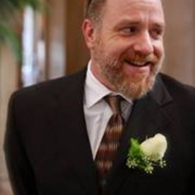 Sam Scott profile picture
