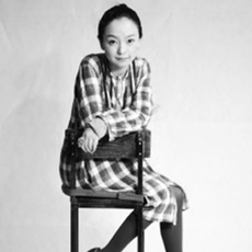 Chen Qiulin profile picture