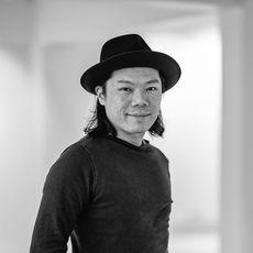 Desmond Leung profile picture