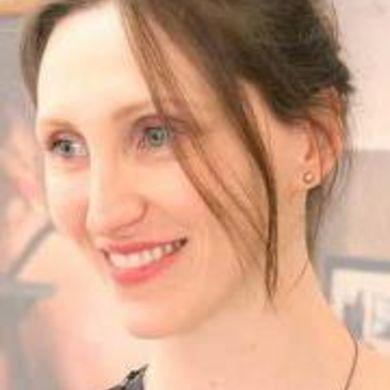 Fabiola Ceni profile picture