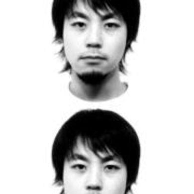 Kazuo Soma