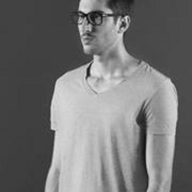 Arthur Collin profile picture