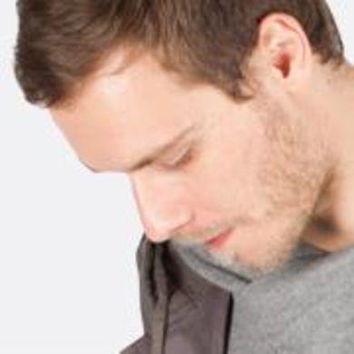 Vitaly Fedosov profile picture