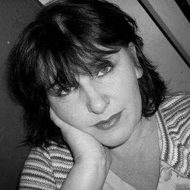 Alice Rhenna Lenkiewicz profile picture