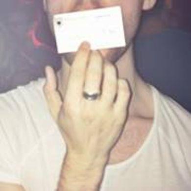 Darren Murphy profile picture