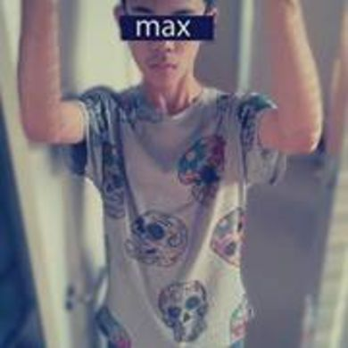 Max Tran profile picture